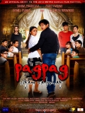 Pagpag: Siyam Na Buhay - 2013