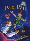 Peter Pan - 1953