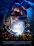 Peter Pan, La Gran Aventura - 2003
