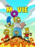 Los Simpson: La Película - 2007