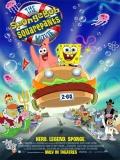Bob Esponja: La Película - 2004