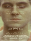 Coldwater - 2013