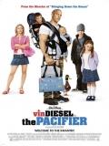 The Pacifier (Niñera A Prueba De Balas) - 2005