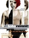 Lola Rent - 1998