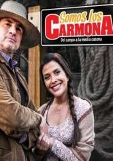 Somos Los Carmona