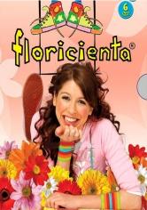 Floricienta Primera Temporada