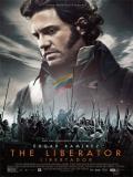 The Liberator - 2014