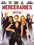 Mercenaries - 2014