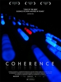 Coherence - 2013