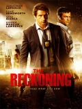 The Reckoning - 2014
