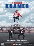 El Ciudadano Kramer - 2013