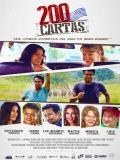 200 Cartas - 2013