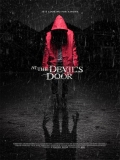 At The Devil's Door - 2014