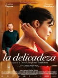 La Délicatesse - 2011