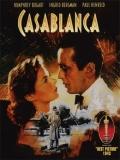 Casablanca - 1942