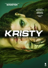 KRISTY (AKA Random) (2014)