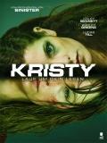 KRISTY (AKA Random) - 2014