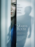 The Maid's Room - 2013