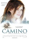 Camino - 2008