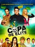 Copa De Elite - 2014