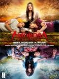 Amorosa The Revenge - 2013