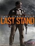 El último Desafío - 2013