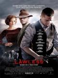 Lawless - 2012