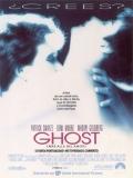 Ghost: La Sombra Del Amor - 1990