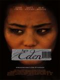 Eden (Gritos En El Silencio) - 2013