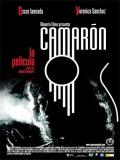 Camarón - 2005