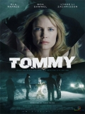 Tommy - 2014