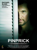 Pinprick - 2009