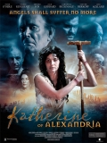 Katherine Of Alexandria - 2014