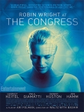The Congress (El Congreso) - 2013