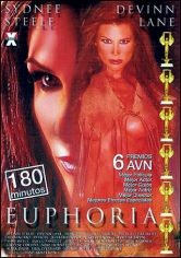 Euphoria (2001)