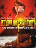 Eruption - 2012