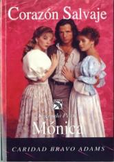 Corazón Salvaje 1993