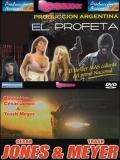 El Profeta - 1995