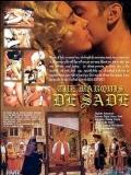 El Marqués De Sade - 1994