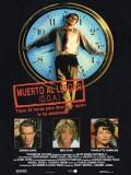 Muerto Al Llegar - 1988