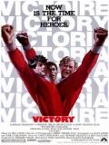 Evasión O Victoria - 1981