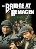 El Puente De Remagen - 1969