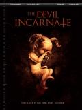 The Devil Incarnate - 2014