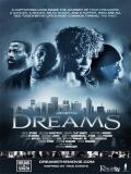 Dreams - 2013