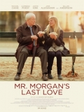 Mr. Morgan's Last Love - 2013