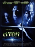 The Trigger Effect - 1996