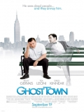 Ghost Town - 2008