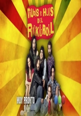 Viudas E Hijos Del Rock And Roll 5