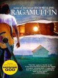 Ragamuffin - 2014