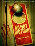 Do Not Disturb - 2013